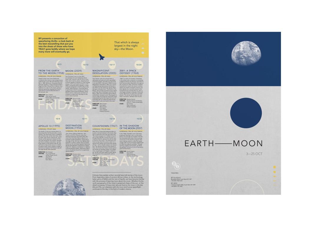 A3 Moon Poster_transparent