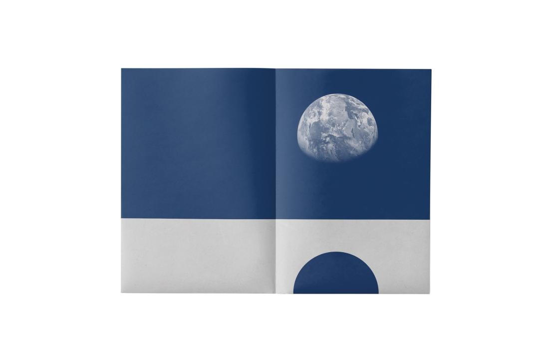 Brochure_folded2