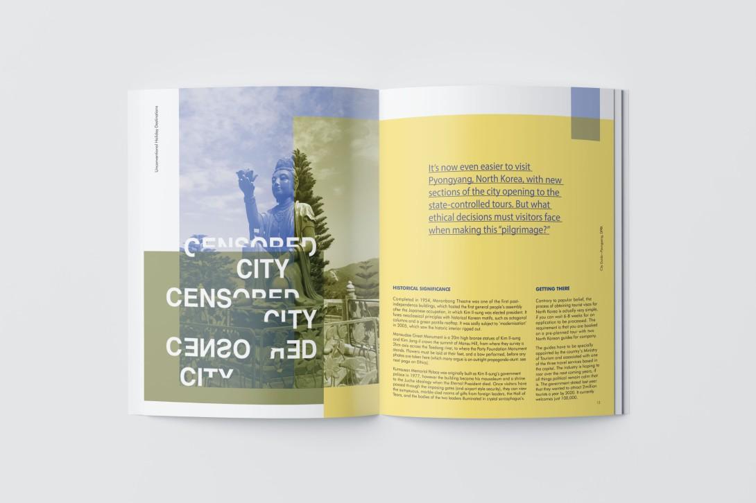 Magazine_spread_1