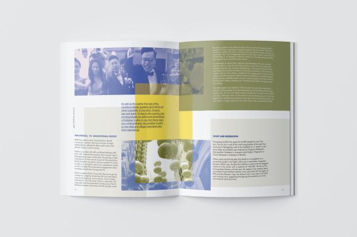 Magazine_spread_spread 2