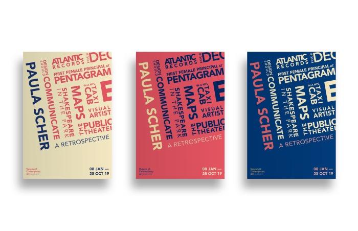 Paual Scher 3 poster spread2