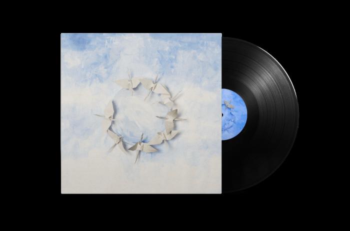 vinyl-record_mockup_front_transparent.png