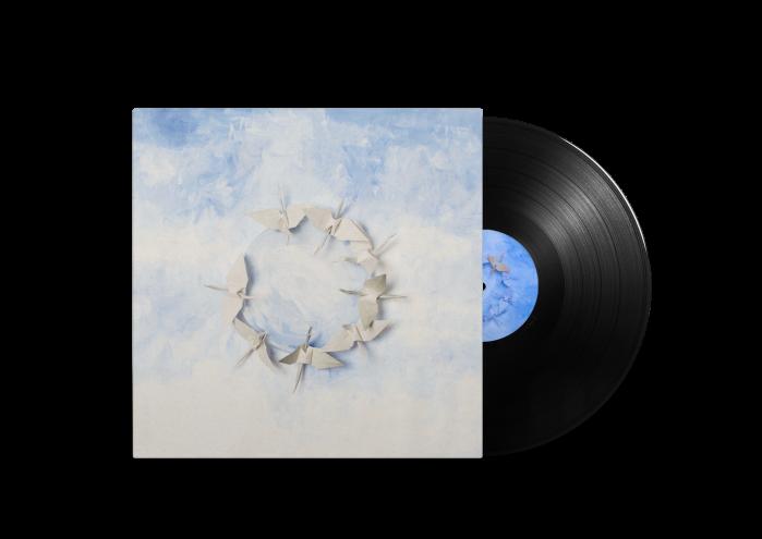 Vinyl Record_mockup_front_transparent